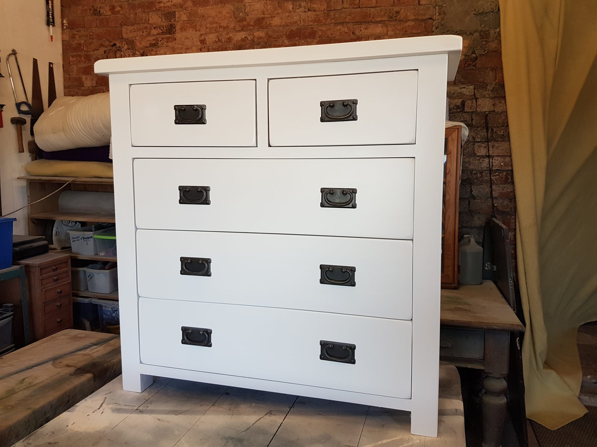 Bedroom Furniture Ross On Wye